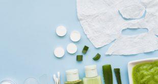 Gommage visage maison : bienfaits et sélection de recettes