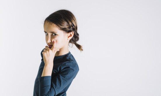 Le CBD est-il dangereux pour les enfants ?